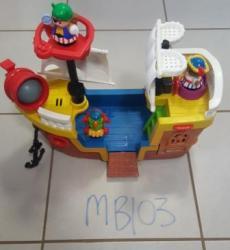 mb103