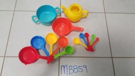 mb859