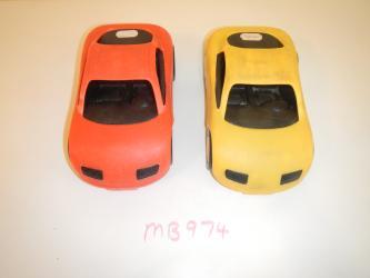 mb974